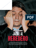 2079 - 29-10-2016 (Máximo Kirchner)