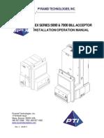 Apex Manual