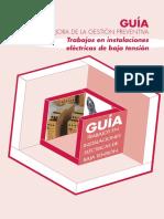 instalaciones_electrica.pdf