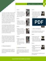 elongue_los_musculos_de_sus_brazos_y_piernas.pdf