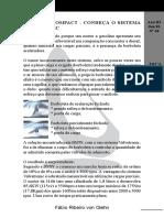 VAlveTronic.pdf