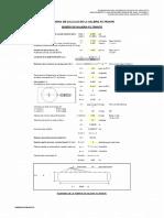 Galería Filtrante.pdf