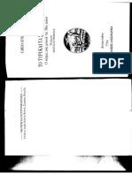 GinzburgCMicroistoria.pdf
