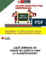 Materialsituacionessignificativasdelcontexto Copia 150413073637 Conversion Gate01