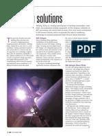 2.7 ICR Dec 2006 - Welding Solutions