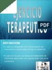 ejercicio-terapeuticosssssss-1