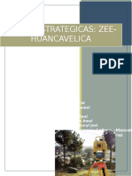 Lineas Estrategicas Zee Huancavelica Final