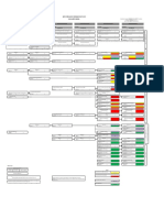 MapaCurricular.pdf