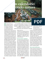 calendario fenologico.pdf