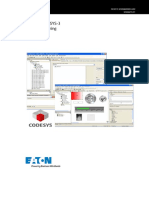MN048008ZU_EN.pdf