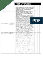 math 7 8 linear equations assessment