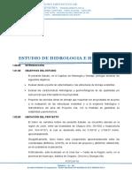 ESTUDIO DE HIDROLOGIA E HIDRAULICA OKEY .docx