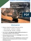 PietrobelliDec72016.pdf