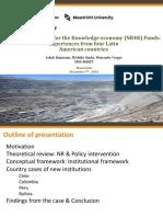 FVargasDec72016.pdf