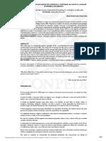 Artigo Conpedi O Principio Da Funçao Social Do Contrato