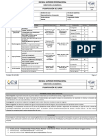 Planificacion de Curso Emprendimiento e Innovacion - copia.pdf
