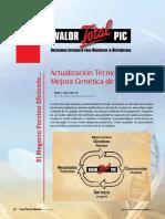 PIC PRODUCCION. Mejora Genética en Robustez.pdf