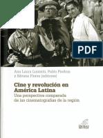 La representación de los conflictos sociales y la articulación pasado-presente en los cines argentino y brasileño de los años cincuenta