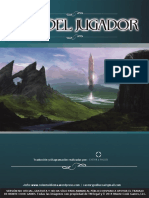 238329136-Guia-Del-Jugador-de-Numenera.pdf