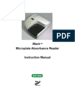 iMARK microplate reader.pdf