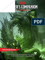 Sprouting-Chaos-Player-s-Companion-Update-2.pdf