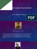 Greatest-Asian-philosopher.pptx