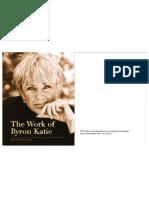 German_LB.pdf