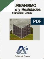 Francoise-Choay-EL-URBANISMO-Utopias-y-Realidades-AF-pdf.pdf