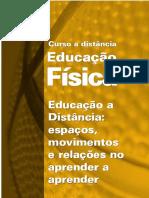 Educação Física_curso a Distancia