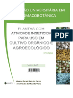 Plantas com atividade inseticida para uso em cultivo orgânico e agroecológico-v01.pdf