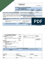 6. PLANES Y CONTENIDO DE COMPUTACION.docx
