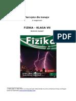 plani-fizika-7.docx