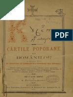 Bogdan-Petriceicu-Hașdeu-Cuvente-den-bătrini-Limba-romană-vorbită-intre-1550-1600-Volumul-2-Cărţile-poporane-ale-Romanilor-in-secolul-XVI-in-leg.pdf