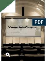 Venezia Nel Cinema