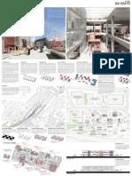 school Architecture design competition