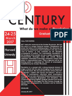 Red Century CFP Reduced