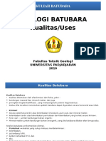 3. Ftg-kuliah Batubara-coal Quality