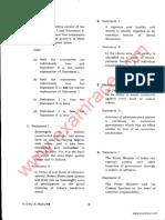 Political-Science-Objective-Questions-Part-3.pdf