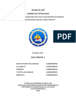 makalah asimilasi nitrogen 1.doc
