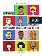 AUDITORIA NO SUS.pdf