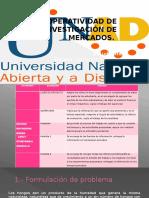 Trabajo Final _ Investigacion de Mercados_ Dayana
