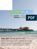 LAGI2016-DesignGuidelines