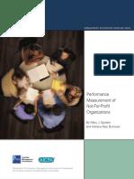 Not-for-Profit.pdf