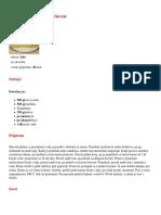 pita sa prazilukom i pirincem.pdf