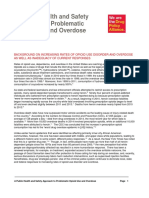 DPA_Health_and_Safety_Approach_to_Opioid_Use_and_Overdose.pdf