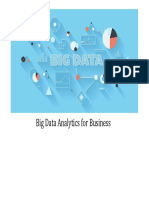 4.Big Data Introduction