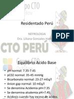 Clase Nefrologia 1V - RP 2013.pdf