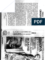 Libro El Delirio y los Sueños.pdf