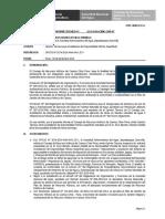 Acreditación de la Disponibilidad Hidrica Superficial_STO DOMINGO 06.12.16.doc