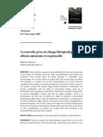 000241co.pdf